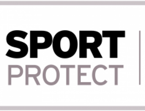 LABELLISATION : SPORT PROTECT 🏃‍♀️🏃‍♂️