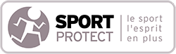 sport protect certification